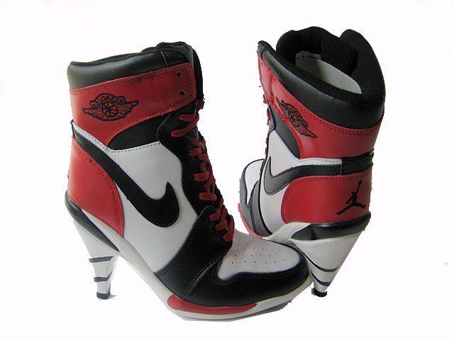 FemmeInfo Talon IntoxItrendo Nike Ou Pour hrCdtsQ