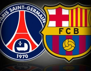 Barcelona-vs-PSG-en-direct-live-–-Barcelona-vs-PSG-live-streaming